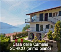 case-vacanze-como-lago-casa-delle-camelie-sorico-primo-piano