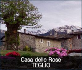 case-vacanze-como-lago-casa-delle-rose-teglio