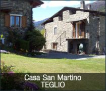 case-vacanze-como-lago-casa-san-martino-teglio