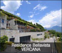 case-vacanze-como-lago-residence-bellavista-vercana