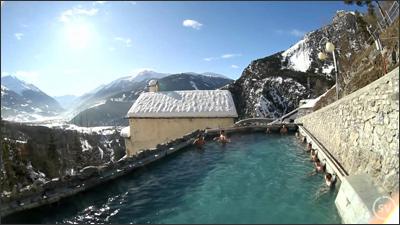 case-vacanze-como-lago-bormio