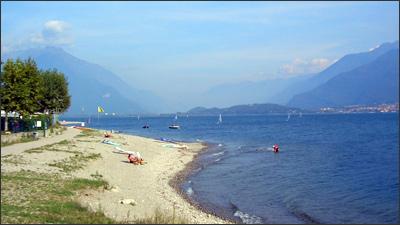 case-vacanze-como-lago-sorico