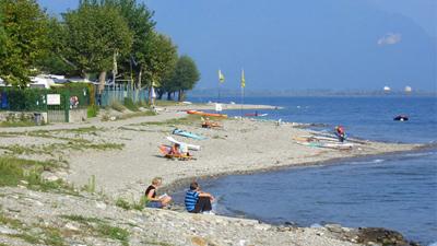 case-vacanze-como-lago-vercana
